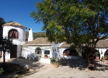 Thumbnail 1 bed country house for sale in Llíber, Spain