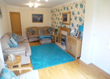 Thumbnail 5 bedroom detached house for sale in Mayhew Road, Rendlesham, Woodbridge