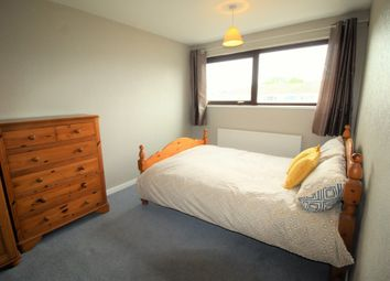 Thumbnail 2 bed shared accommodation to rent in Campion Close, Coventry