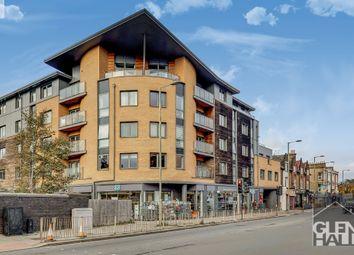 1 bed flat for sale in 41 Friern Barnet Road, Friern Barnet, London N11