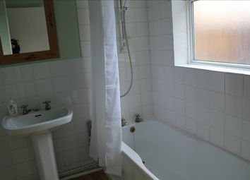 Thumbnail 2 bedroom flat to rent in South View West, Heaton, Newcastle Upon Tyne