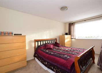 Thumbnail 2 bed end terrace house for sale in Brading Crescent, London