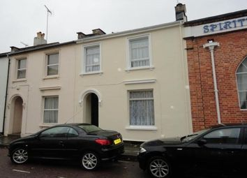Thumbnail 3 bed property to rent in Bennington Street, Cheltenham