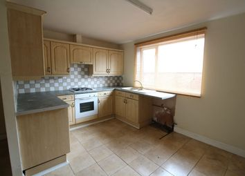 Thumbnail 2 bed property to rent in Garden Street, Newfield, Bishop Auckland