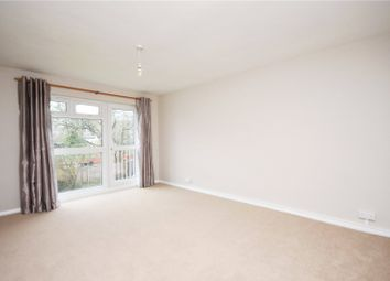 1 bed flat to rent in Victoria Grove, London N12