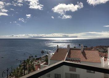 Thumbnail 1 bed apartment for sale in Sin Calle 38683, Santiago Del Teide, Santa Cruz De Tenerife