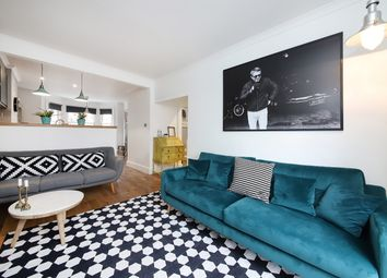 Thumbnail 2 bed flat for sale in Towton Road, London