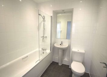 Thumbnail 2 bed flat to rent in Barnard Square, Ipswich