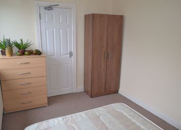 Thumbnail Room to rent in Trenleigh Gardens, Trench, Telford