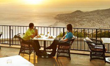 Thumbnail 3 bed villa for sale in Palheiro Golf Living, São Gonçalo, Funchal, Madeira Islands, Portugal