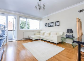 Thumbnail 3 bed end terrace house for sale in Atherton Close, Stanwell, Staines-Upon-Thames