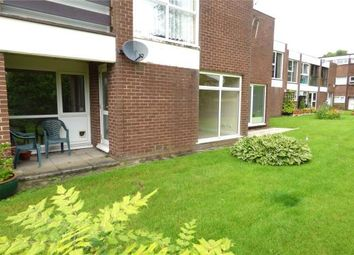 Thumbnail 2 bedroom flat to rent in Tinniswood, Ashton-On-Ribble, Preston