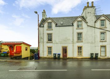 2 bed flat for sale in East High Street, Crieff PH7