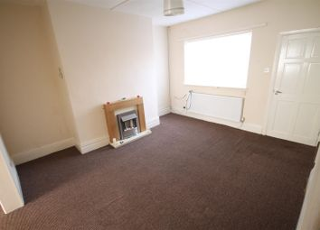 2 bed property for sale in Hackworth Street, Ferryhill, County Durham DL17
