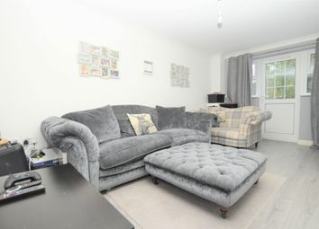 3 bed detached house for sale in Woodlands Close, Guildford GU1