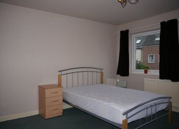 Thumbnail 1 bedroom property to rent in Crescent Road, Cowley, Oxford, Oxfordshire