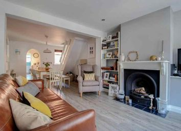 Thumbnail 2 bed terraced house for sale in Dudley Street, Leighton Buzzard