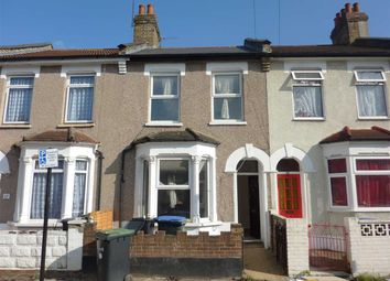 Thumbnail 2 bed property to rent in Somerset Road, London