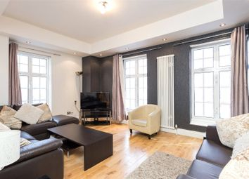 Thumbnail 2 bed flat to rent in Park Street, Mayfair, London