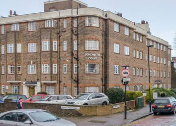 Thumbnail 3 bed flat to rent in Colney Hatch Lane, Muswell Hill, London