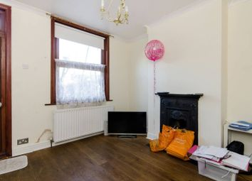Thumbnail 2 bed property for sale in Westcote Road, Streatham Common, London