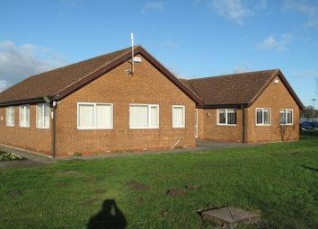 Thumbnail Office to let in Norfolk Bank Lane, Ellerker