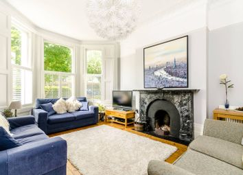 Thumbnail 7 bed property for sale in Drake Road, Brockley