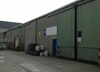 Thumbnail Light industrial to let in Unit 1B Knowlsey Point, Yardley Road, Knowsley, Merseyside