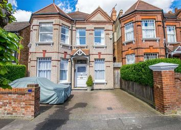 Thumbnail 4 bed property for sale in Butler Avenue, Harrow