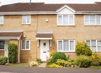 Thumbnail 2 bed property for sale in Goodwood Gardens, Downend, Bristol
