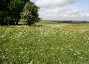 Thumbnail Land for sale in Land At Magpie Mine, Sheldon, Bakewell