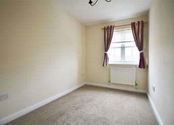 Thumbnail 2 bed flat to rent in Stoney Bridge Drive, Waltham Abbey, Essex