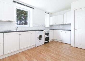 Thumbnail 3 bed flat for sale in 37/2 West Pilton Drive, Pilton