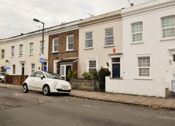 Thumbnail 2 bedroom property to rent in Hartfield Crescent, London