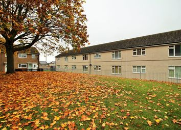 Thumbnail 1 bed maisonette for sale in Hardy Close, Hitchin
