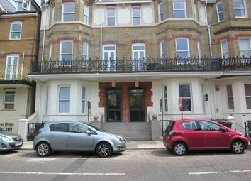 Thumbnail Studio to rent in West Hill Road, Westbourne, Bournemouth