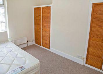 Thumbnail 4 bedroom shared accommodation to rent in Monks Road, Lincoln