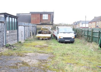 Thumbnail Land to rent in Willoughby Road, Slough, Berkshire