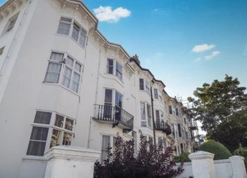 Thumbnail 2 bed maisonette for sale in Buckingham Place, Brighton, East Sussex