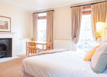 Room to rent in Edgware Road, Marylebone, Central London NW1