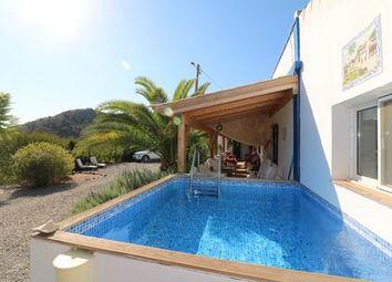 Thumbnail 4 bed villa for sale in Tavira, Eastern Algarve, Portugal