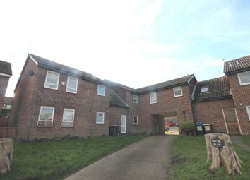 Studio for sale in Wyatt Road, Crayford, Dartford DA1