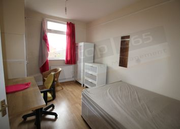 Thumbnail Room to rent in Lenton Boulevard, Lenton, Nottingham