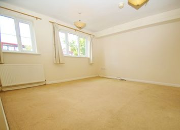 Thumbnail 2 bedroom flat to rent in Burnside Court, South Street, Romford