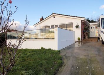 3 bed detached bungalow for sale in Anson Grove, Fareham PO16