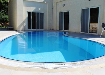 Thumbnail 3 bed villa for sale in Il-Mellieħa, Malta