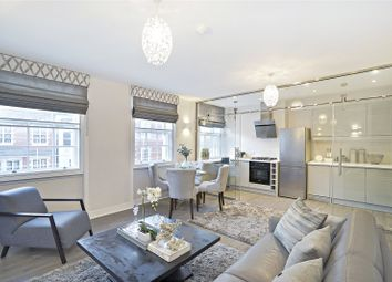 1 bed property to rent in Harley Street, London W1G