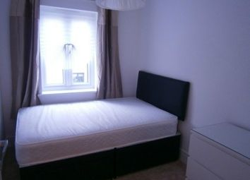 Thumbnail 1 bedroom end terrace house to rent in Single Room, Epping Road, Little Stanion