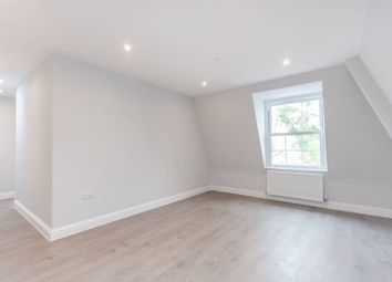 Thumbnail 2 bed flat for sale in Villiers Road, Kingston