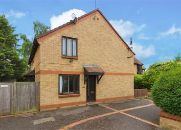 Thumbnail 1 bed property for sale in Cobb Close, Datchet, Berkshire
